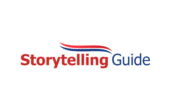 Story Telling Guide